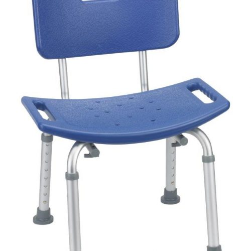 Medical Bathroom Safety Shower Tub Bench Chair